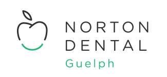 Norton Dental Guelph