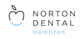 Norton Dental Hamilton