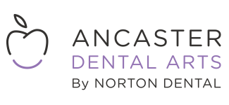 Norton Dental Ancaster