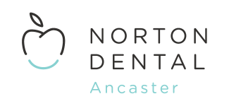 Dentist Ancaster ON