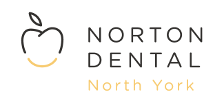 Dentist North York