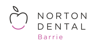 Norton Dental Barrie